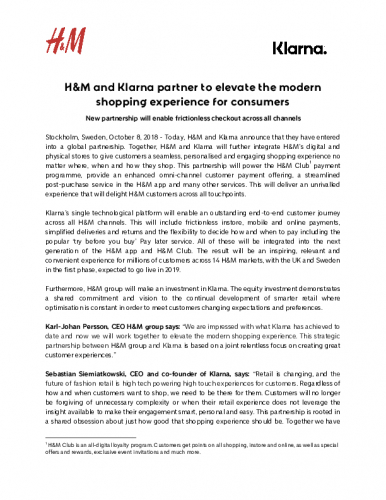 hm-and-klarna-partner-to-elevate-the-modern-shopping-experience-for-consumers.pdf