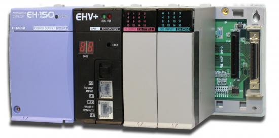 EH150.jpg