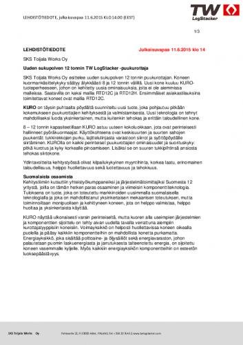 mediatiedote_uusi_twlogstacker11june2015fin.pdf