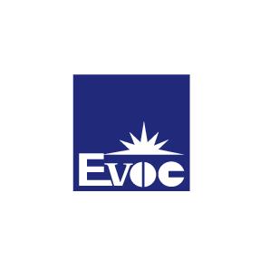1295000449-evoc-logo.pdf