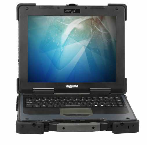 1295000449-jnb-1401-rugged-laptop.jpg