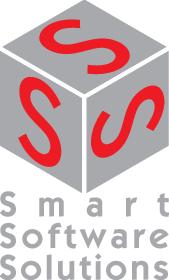 1316684096-logo_3s_08_h_2c.eps