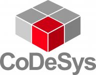 1316684096-logo_codesys_08_h_skala.jpg