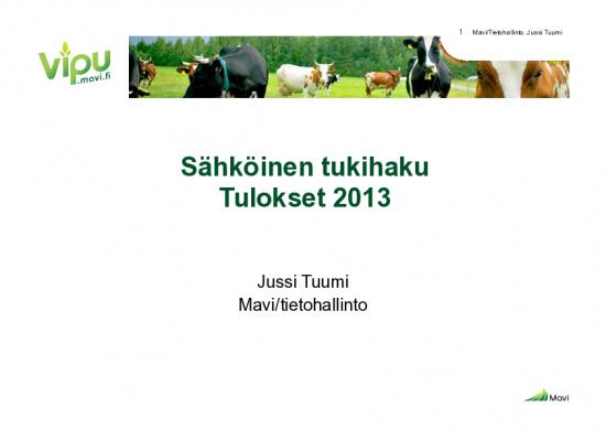 sahkoinen-tukihaku-tulokset-2013.pdf