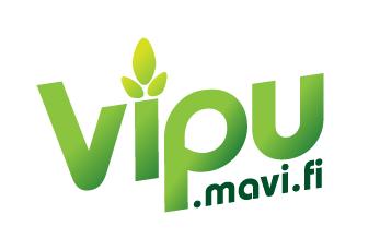 1296554569-vipu_mavi.fi_rgb_72ppi.png