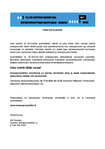 murra-murtumien-ketju.tiedote.pdf