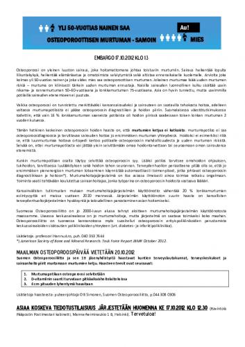 lehdistotiedote-17.10.-murra-murtumien-ketju.pdf