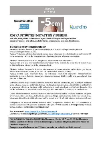tiedote-11.7.2018.pdf