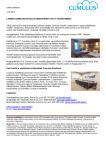 lehdistotiedote_cumulus-lahti-avautuu-mittavien-uudistusten-jalkeen.pdf