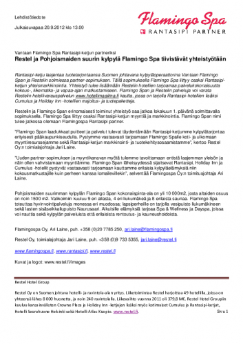 lehdistotiedote_-rantasipi-ja-flamingospa-oy-yhteistyohon.pdf