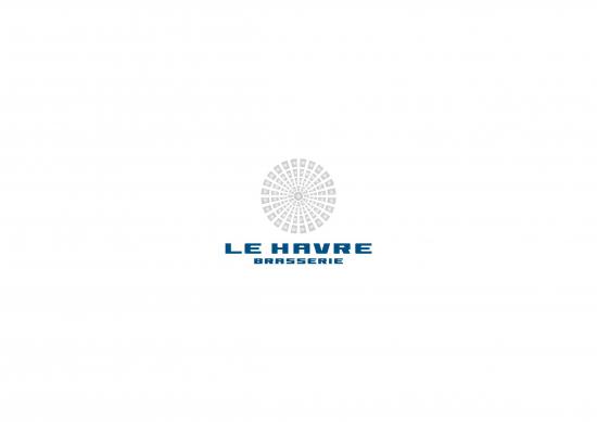 lehavre_logo_pms.jpg