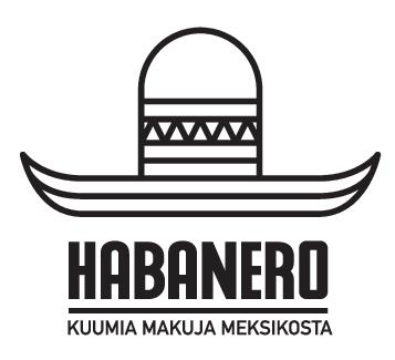 habanero_logo_black.pdf