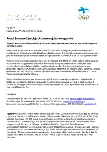 tiedote_restel-ja-suomen-olympikomitea_yhteistyo.pdf
