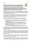 tiedote-hihcc-liikerakennus-leed-sertifioitu.pdf