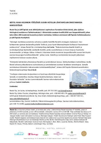 restelilta-uusi-hotelli-tukholmankadulle.pdf