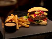 black_agnus_burger_0046.jpg