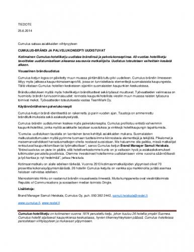 tiedote_cumulus_uudistuu.pdf