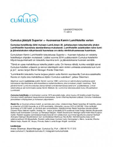 cumulus_lumilinna.pdf