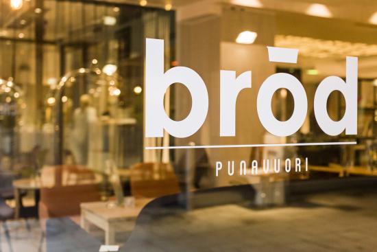 restaurant-brod.jpg