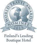 finlands-leading-boutique-hotel-2015-nominee-shield-128.png