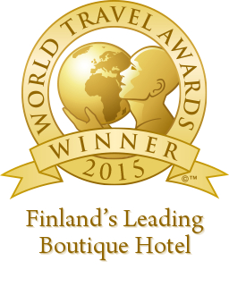 finlands-leading-boutique-hotel-2015-winner-shield-256.png