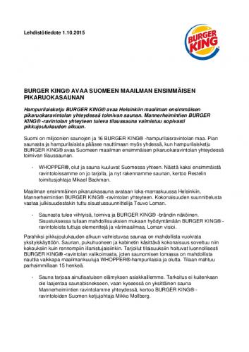 burger-king-avaa-suomeen-maailman-ensimmaisen-pikaruokasaunan_lehdistotiedote-1-10-2015.pdf