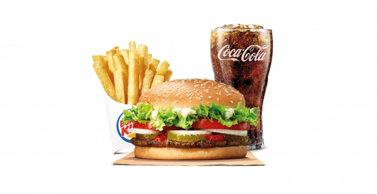 burger-kingr_whopper-ateria.jpg