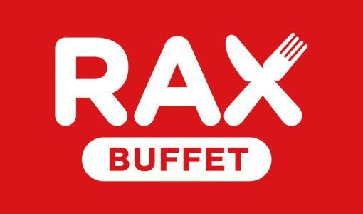 Rax Buffet lanseeraa Suomen nopeimman take away -konseptin