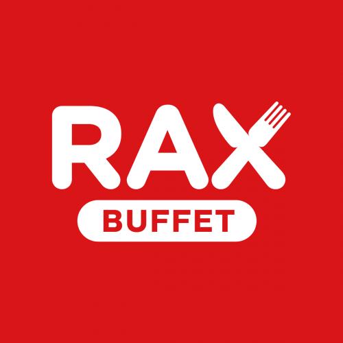 rax_logo_redbox.png