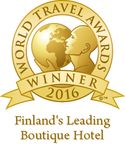 finlands-leading-boutique-hotel-2016-winner-shield-256.png