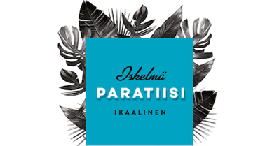 iskelmaparatiisi_logo_2017.png