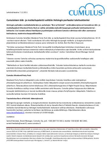 1323263257-lehdistotiedote_cumuluksen-bile-ja-matkailupaketti-valittiin-helsingin-parhaaksi-talvituotteeksi.pdf
