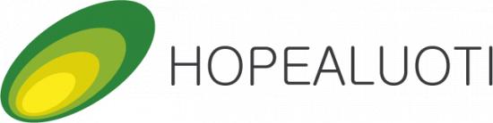 1288352930-hopealuoti_logo.png
