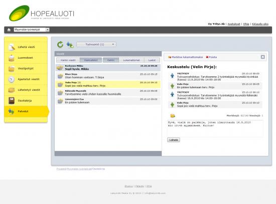 1288595739-hopealuoti_screenshot_palvelut.png
