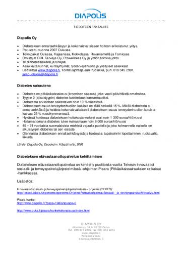 1288858981-diapolis_tiedote_faktaliite.pdf