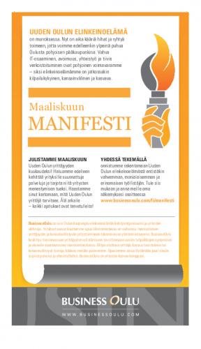 1298969644-businessoulu_maaliskuun_manifesti.pdf