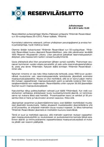 puheenjohtaja-markku-pakkasen-juhlapuhe-280412.pdf