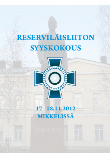mikkelin-syyskokouksen-kasiohjelma.pdf