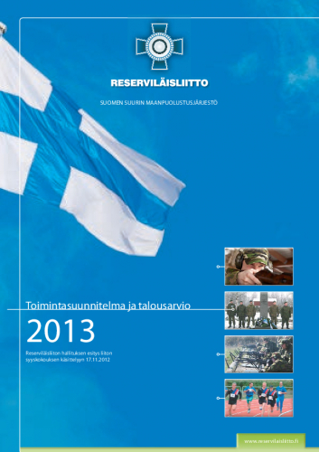 reservilaisliiton-toimintasuunnitelma-2013.pdf