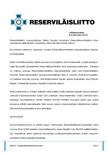 savolan-tervehdys-ilma-asekisoissa-090313.pdf
