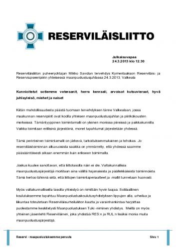 savolan-tervehdys-valkealassa-240313.pdf