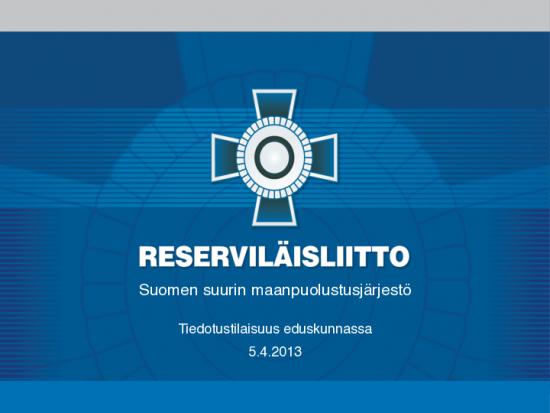 reservila-cc-88isliiton-lyhyt-esittely.pdf