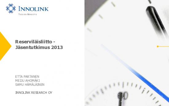 reservila-cc-88isliiton-ja-cc-88sentutkimuksen-tulokset.pdf
