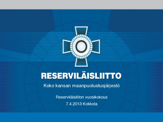vuosikokouksen-esittelykalvot-2013.pdf