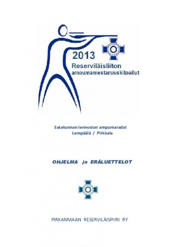 ka-cc-88siohjelma-2013.pdf