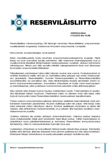 olli-nyberg-170813.pdf