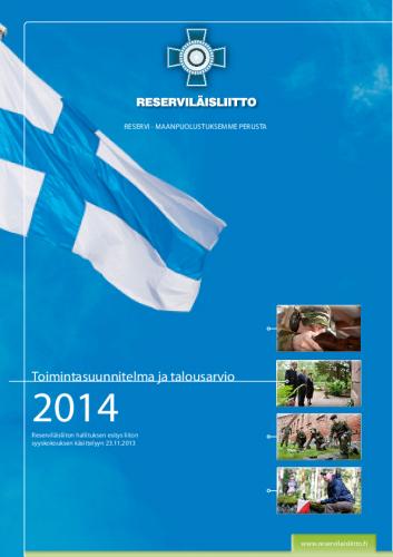res_toimintasuunnitelma-2014.pdf