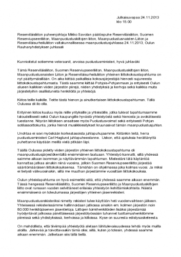 mikko-savolan-pa-cc-88a-cc-88to-cc-88spuhe-241113.pdf