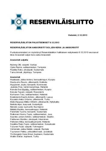 reservila-cc-88isliiton-huomionosoitukset-06122013.pdf