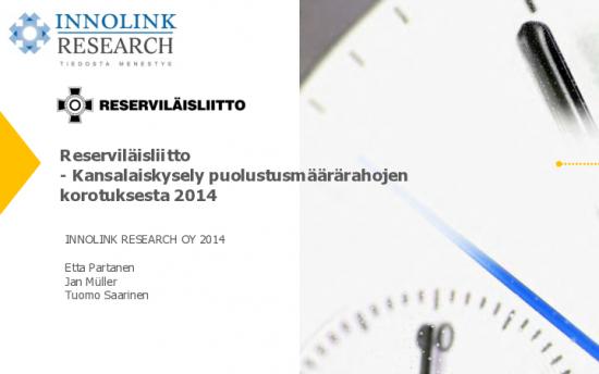 reservila-cc-88isliitto-_kansalaiskysely-puolustusma-cc-88a-cc-88ra-cc-88rahoista_2014.pdf